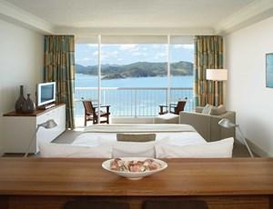 Hamilton Island holiday specials at the Reef View Hotel