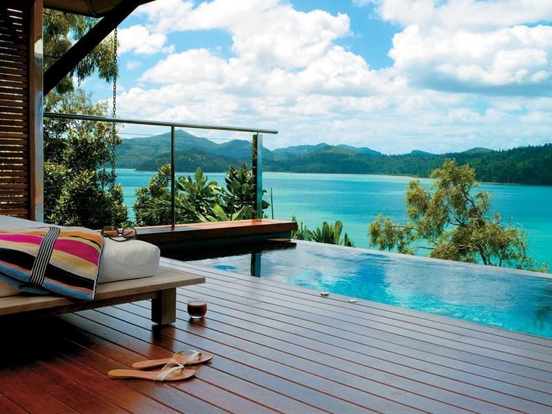 windward-pavilion-plunge-pool-and-deck.jpg
